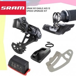 Upgrade kit SRAM XX1 Eagle AXS model 2021