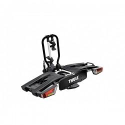 THULE EasyFold XT 933 skládací nosič kol