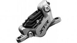 Shimano XTR Disc třmen hydraulický BR-M9120