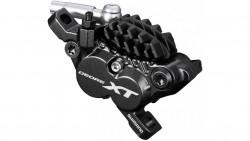 Shimano XT Disc třmen hydraulický BR-M8020