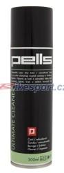 Pells ultimate Cleaner - 300ml sprej