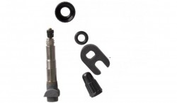 Mavic bezdušový ventilek pro UST ráfek - PROFI