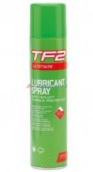 Weldtite TF2 spray 400ml - s teflonem