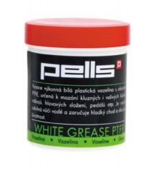 Pells white vazelína PTFE - 100g
