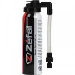 Lepení Zefal spray 100ml