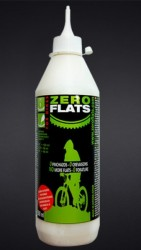 Tmel latex Zeroflats 500ml