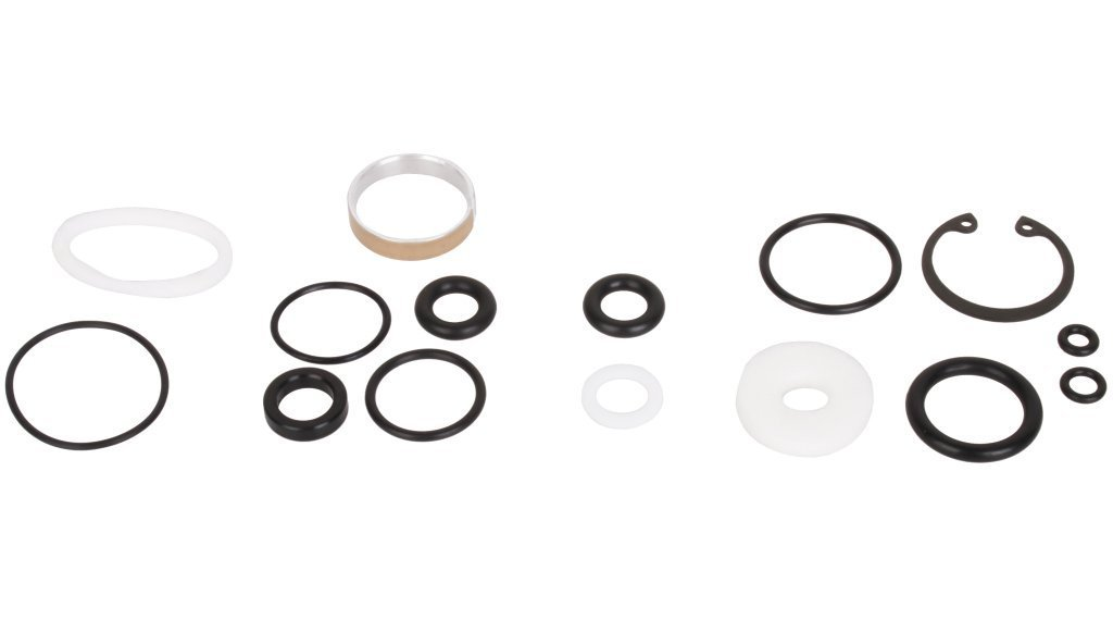 ROCKSHOX Reverb Basic Service Kit (includes o-rings only)