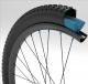 obrazek 0 https://www.bikesport.cz/obrazky/nahledy/6019924897.jpg