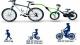 obrazek 3 https://www.bikesport.cz/obrazky/nahledy/Perutto_trailAngel_04.jpg